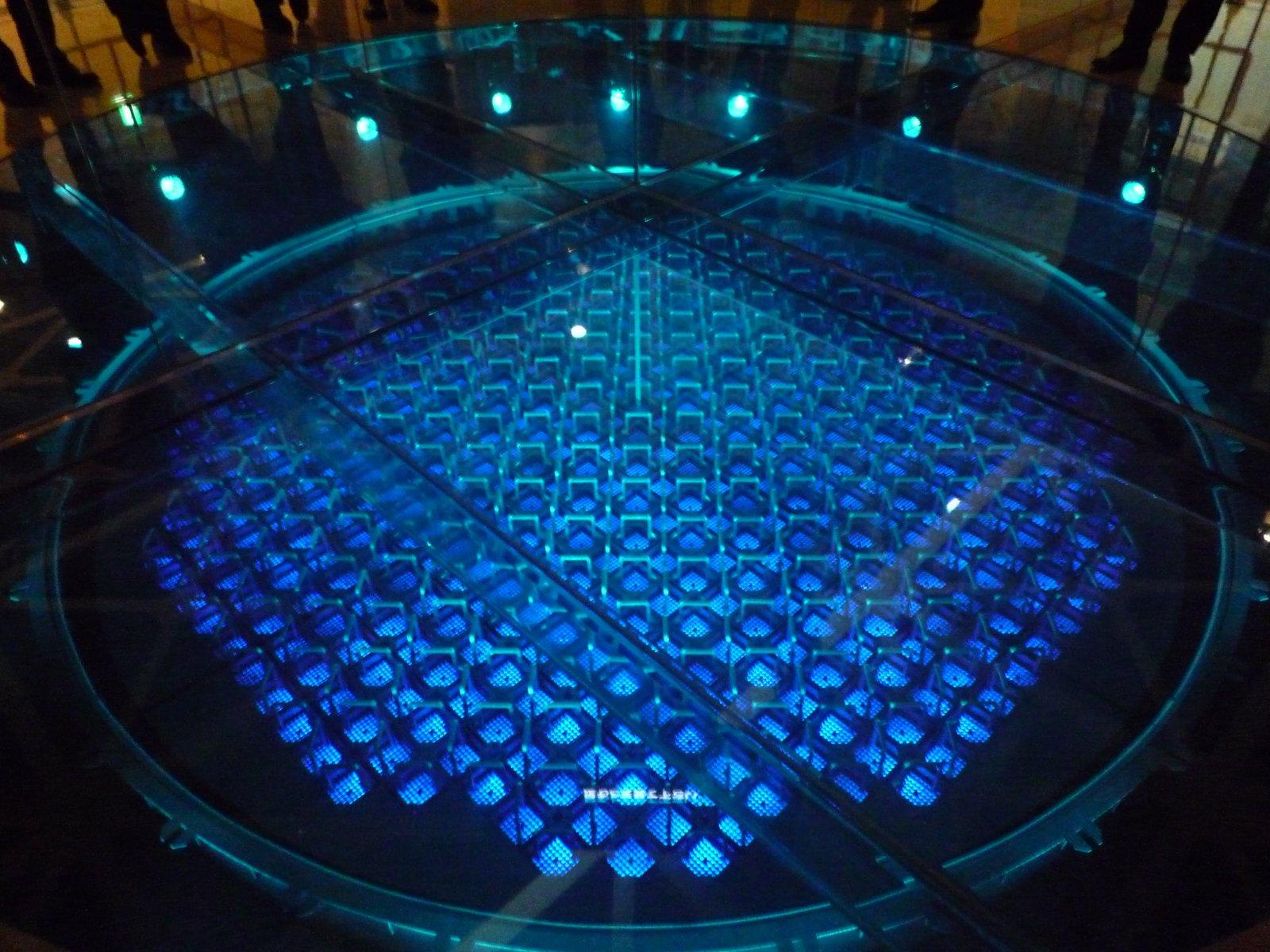 12月2日 原子炉の日