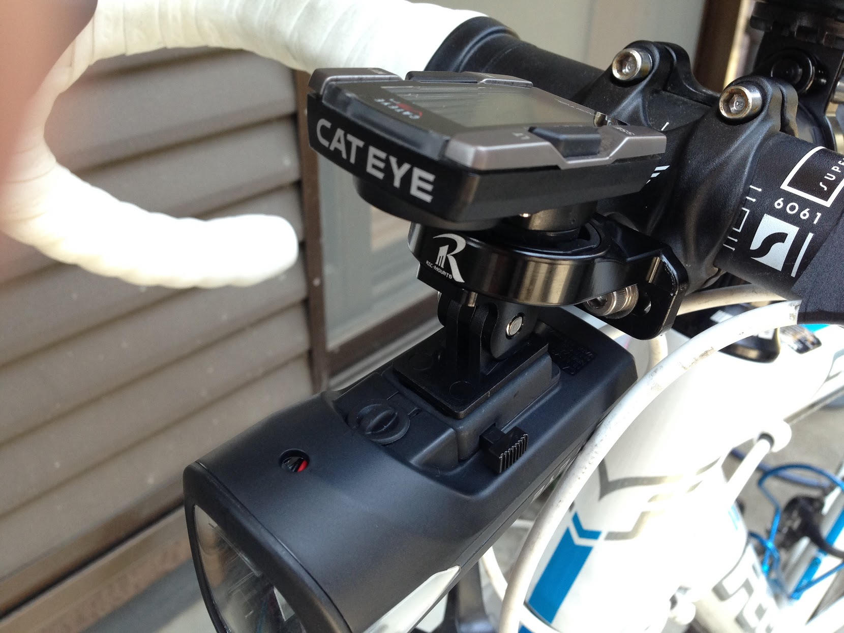 買って良かった!ロードバイク関連アイテムまとめ(2015夏)