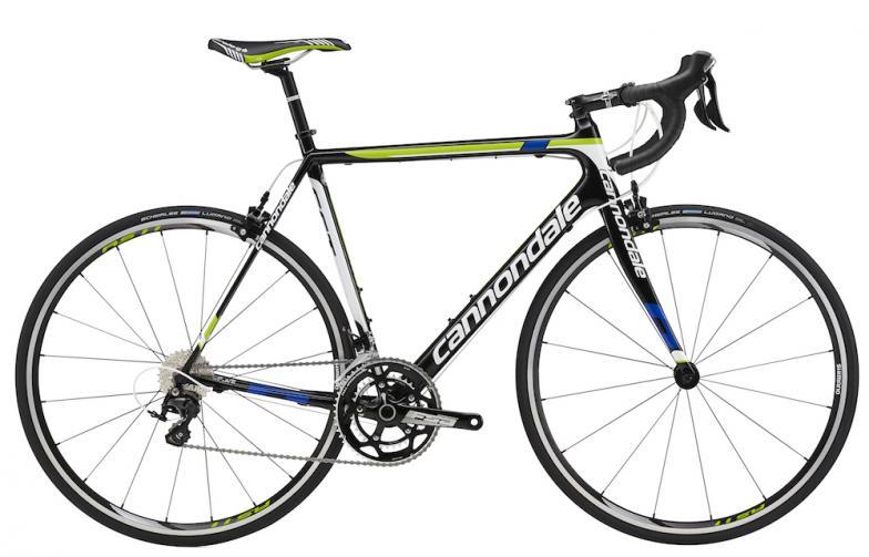 私的自転車選び考 -車種別に予算感を把握する