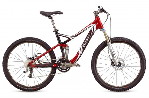 specialized-safire-fsr-expert-2009-womens-mountain-bike