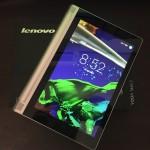 YOGA Tablet2(Android)が2枚買いたくなるほど良かった件